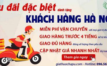 KH-Hà Nội