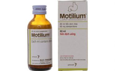 motilium-60ml-2-700x467